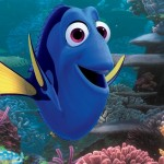 New Poster to Sequel of Finding Nemo Released
