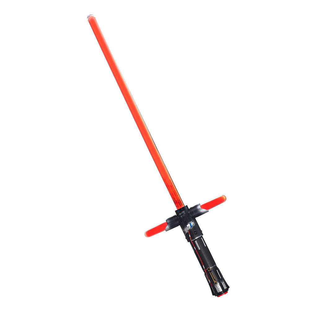Lightsaber Wall Light Toys R Us : Star Wars Tech Toys in Time for The Force Awakens