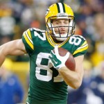 Packers' Jordy Nelson Will Be Ready After ACL Surgery