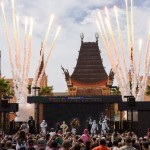First Look at Attractions Coming to Disney Parks this Year