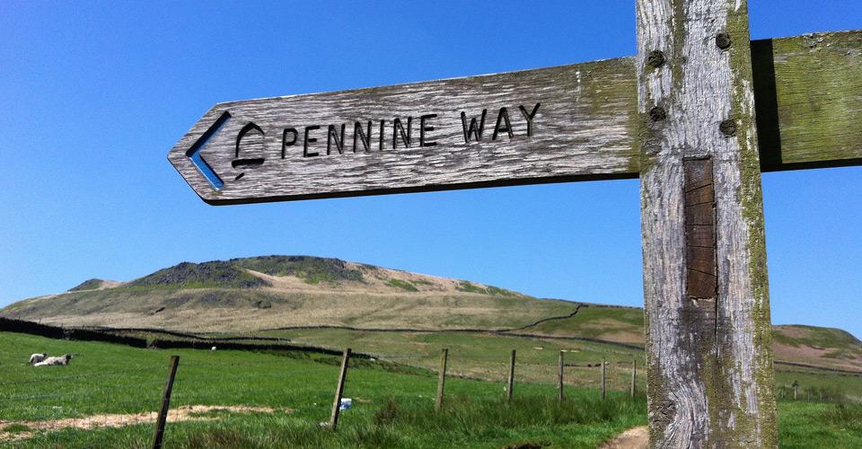 Pennineway960x500