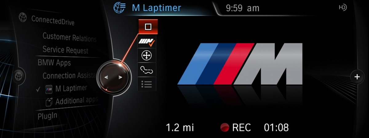 bmw-m-laptimer-for-apple-iphones-to-be-launched-at-2013-la-auto-show-photo-gallery-71329_1