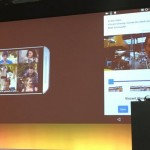 Soon You'll Be Automatically Tagged in Videos on Facebook