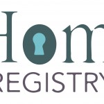 Simplify Home Decorating and Furnishing with iHomeRegistry App
