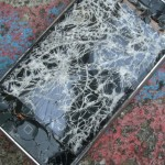 Will Sales for iPhone Crash?