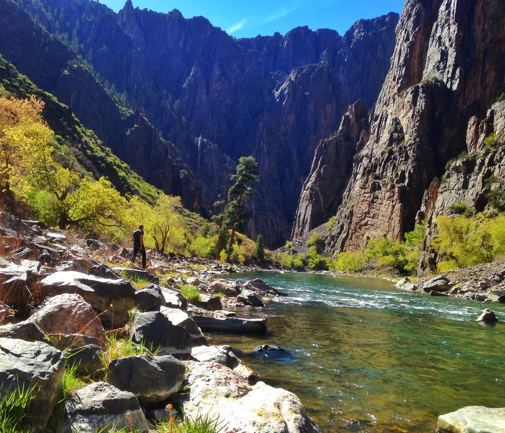 Black-Canyon-of-the-Gunnison-Montrose-Associfilename1ation-of-Commerce-Tourism