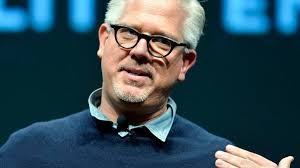 Glenn-Beck-will-meet-with-Mark-Zuckerberg-to-discuss-Trending-Topics-controversy