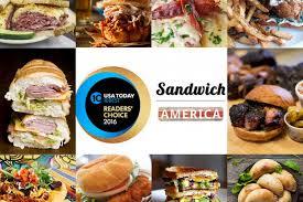 Sandwich-Round-2_54_990x660