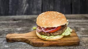 rathumanburger