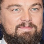 Leonardo DiCaprio launched an online project of monitoring the industrial trawlers to prevent the excessive fishing
