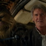 This 'Star Wars: The Force Awakens' Visual Effects Reel Is Out-Of-This-World Amazing