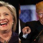 Hillary vs Trump: Who will win the race to the White House?