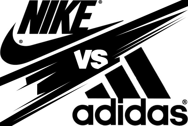 sale retailer 985f5 63c63 Nike offers €120 million a year for the Real Madrid Club to end the  collaboration with Adidas. The American sportive equipment company Nike  made an offer of ...