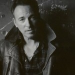 Bruce Springsteen reveals his fight with the depression and the alcoholic father figure in his memoirs