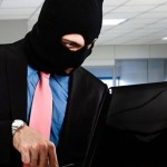 Europol: the hackers offer their services to the militant groups for money