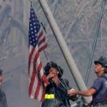 The mystery of the 9/11 missing flag still remains