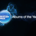 David Bowie and Radiohead are the big favorites of the Mercury Prize