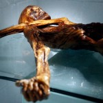 The scientists studying Otzi: the global warming could lead to more mummies discovery