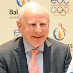 Olympic Games 2016 – Ticket Sales Fraud: Hickey says he is 'completely innocent'