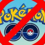 Pokemon Go, a blasphemy in India?