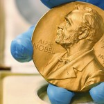The Nobel Prize for Medicine opens the 2016 Nobel distinctions season