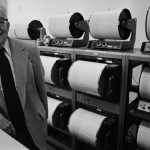 Charles Richter, the initiator of the Richter magnitude scale, became a seismologist from an 'error'