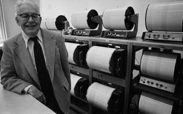 1976_Charles_Richter_Caltech
