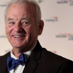 Bill Murray rewarded with the prestigious Mark Twain Prize for American Humor