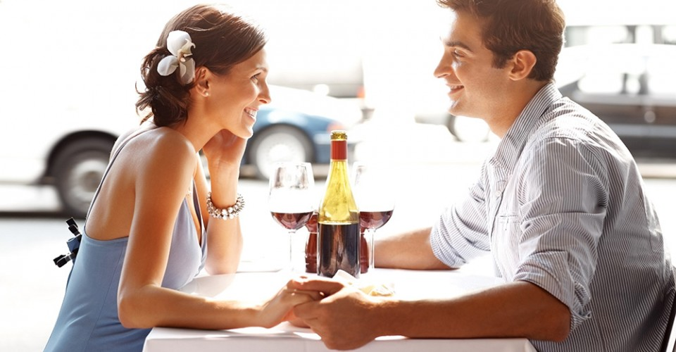 Singles find love at Locals Date Here