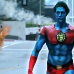 Leonardo DiCaprio works with Mick Jagger and brings Captain Planet back