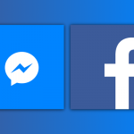 Facebook launches Workplace, the private social network for business