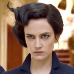 'Miss Peregrine' – first on the North American box-office