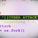 A 'non-state' group is behind the last Friday massive cyber attack