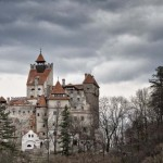 European destinations perfect for the Halloween night