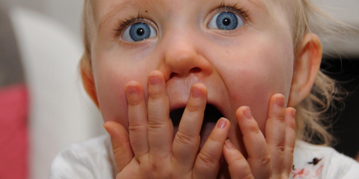 o-SHOCKED-BABY-facebook