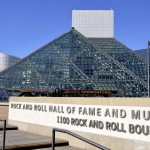 The Rock and Roll Hall of Fame nominees for 2017