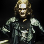 The actor who accidentally caused the death of Brandon Lee, Michael Massee, has died