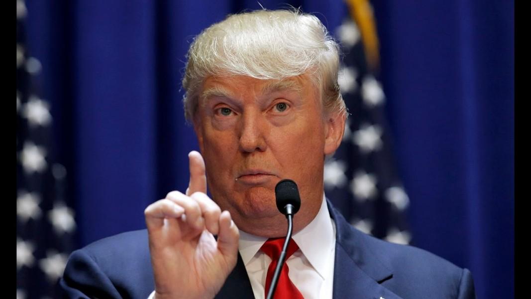 trump-gets-booed