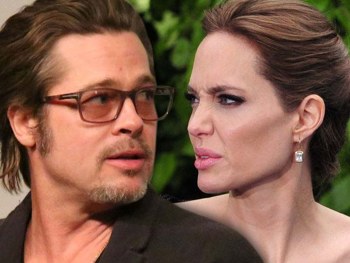0920-brad-pitt-angelina-jolie-getty-10
