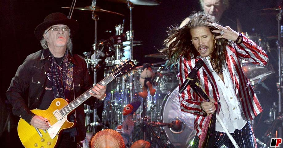 aerosmith-goodbye-tour-2016