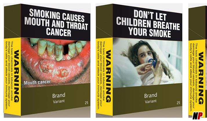 austrlian-cig-packaging