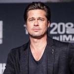The FBI investigation on Brad Pitt regarding his violent behavior is closed