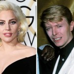 David Bowie's former drummer refused Lady Gaga's proposal of a tribute dedicated to the late artist