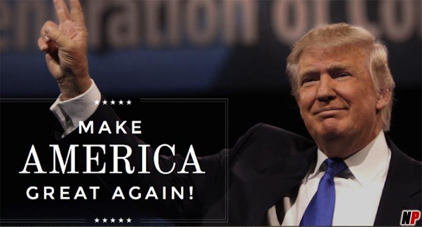 donald-trump-new-president