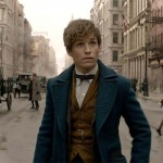 'Fantastic Beasts and Where to find them' -a debut in force in the North-American box office