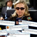 FBI's director ignores the general prosecutor's recommendation announcing the investigation on Clinton's e-mails