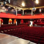 The Bataclan Hall will be reopened on November 12, with a Sting concert
