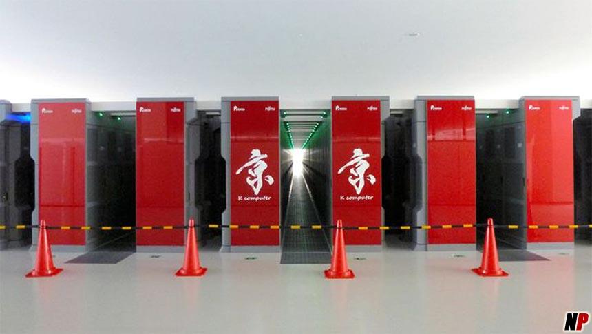 japan-supercomputer-k-computers