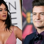 Katy Perry and Orlando Bloom ended their 10 month relationship