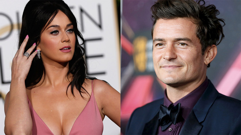 katie-perry-orlando-bloom-split-up-after-10-months